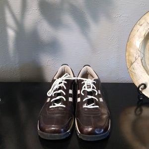 Skechers Mens shoes SZ 10